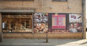 Patisserie Etienne - Vestiging Denderhoutem