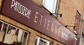 Patisserie Etienne - Vestiging Erembodegem
